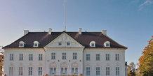 100 steder i Århus, der ikke må forsvinde