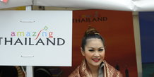Verdensbilleder mandag den 4. juni 2012