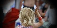 Tunø Festival 2012 farvel og på gensyn
