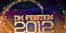 DM Festen 2012