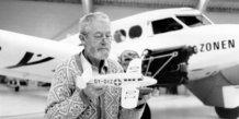 Husker du: Danmarks Flymuseum?
