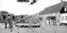 Husker du: 550 års jubilæum i Ringkøbing