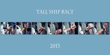 Tall Ship Race 2013 Søndag