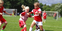 Estate Cup Lystrup 2013
