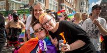 Aarhus Pride 3, 2014