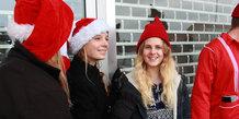 Jul i Rundhøj