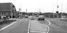 Gade og veje i Søndervig