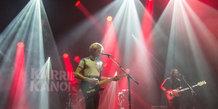VAMPIRE BLOW Spot-Festival 2015