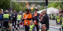 CLASSIC RACE AARHUS 2015-22-05
