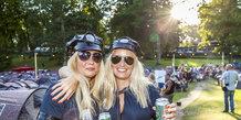 Smukfest 2015, Tor - Lør