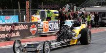 Mosten Raceday 2015 kamera1