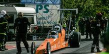 Mosten Raceday 2015 kamera2
