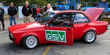 Mosten Raceday 2015 kamera3