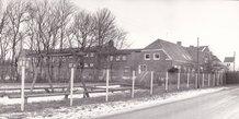 Skoler i Ringkøbing Kommune