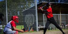 Århus Baseball Softball Klub