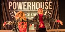 Powerhouse Odder - Dansegalla 2018