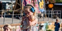 Aarhus Volume Gadefestivalen 2018