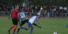 Viby IF -  FC- København
