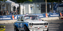 Classic Race Aarhus - Søndag - 2019