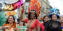 Aarhus Pride 2019
