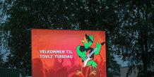 Sølund Musikfestival 2019 - Tovli' Tirsdag