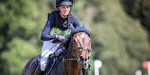 AGRIA Nordic-Baltic Championship 2019 - Cross Country
