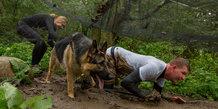Muddy Dog 2019 Aarhus