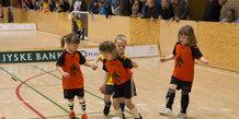 Djursland Bank Cup 2019