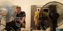 Stjær e-cycling