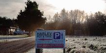 Harlev Put And Take