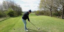 Aarhus golfklub