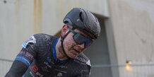 DM Cykelcross 2021