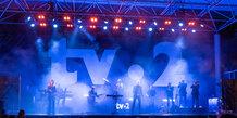 TV-2 sluttede Fed Fredag 2021 sæsonen