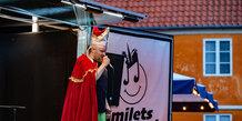 Smilets Festival